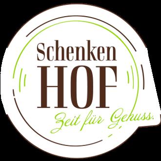 Schenkenhof Logo