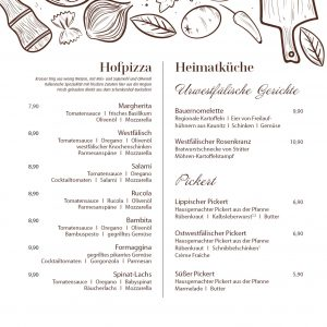 https://upmann.schenke.de/wp-content/uploads/2019/12/Schenkenhof-Speisekarte_GESAMT_10122019_4.jpg